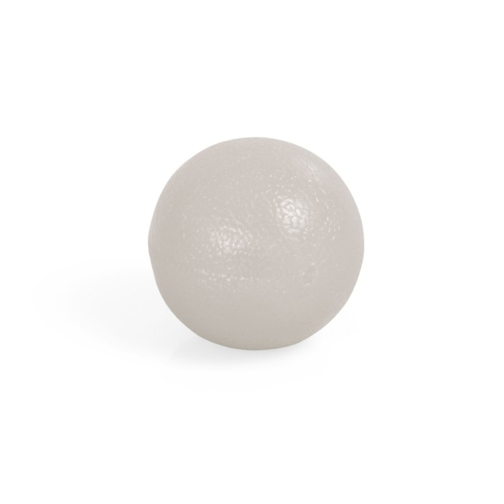 TheraPIE Gel Ball | Design Farben | sehr leicht