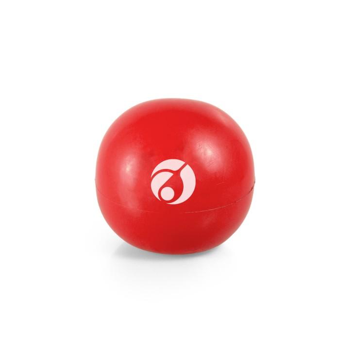 TheraPIE Gewichtsball | Sportball | Gymnastikball | 1,00 kg