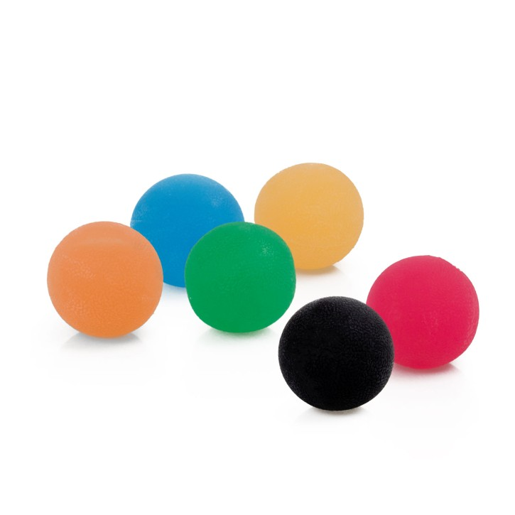 TheraPIE Gel Ball | 6er Set