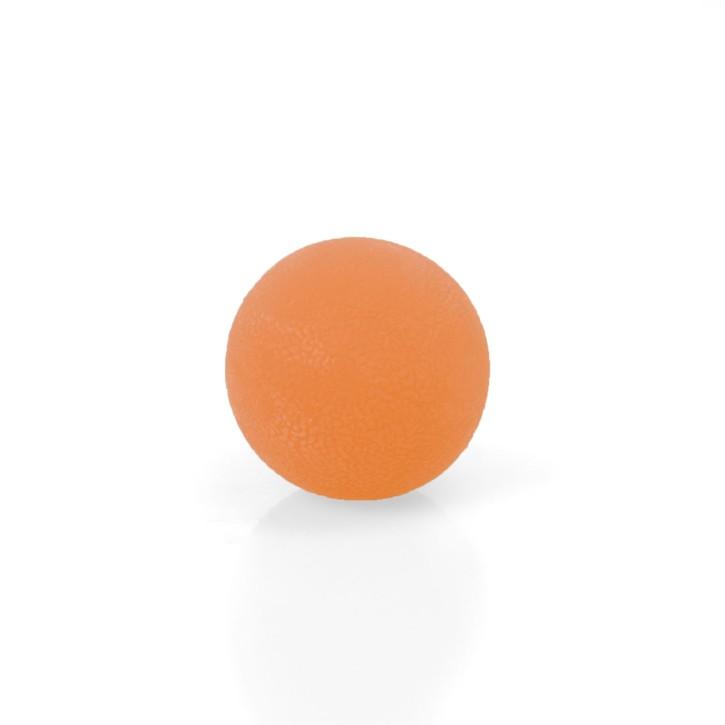 TheraPIE Gel Ball | ultra leicht