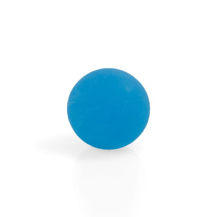 TheraPIE Gel Ball | verschiedene Stärken
