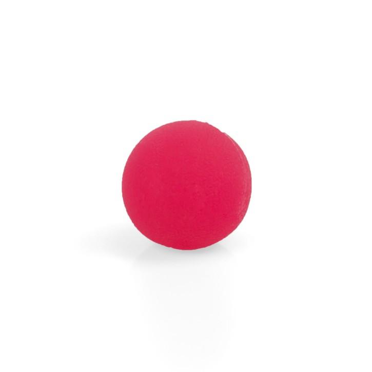TheraPIE Gel Ball | mittel
