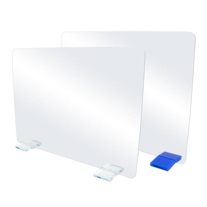 AFH Therapiespiegel Premium | groß | 69,5cm x 50,2cm