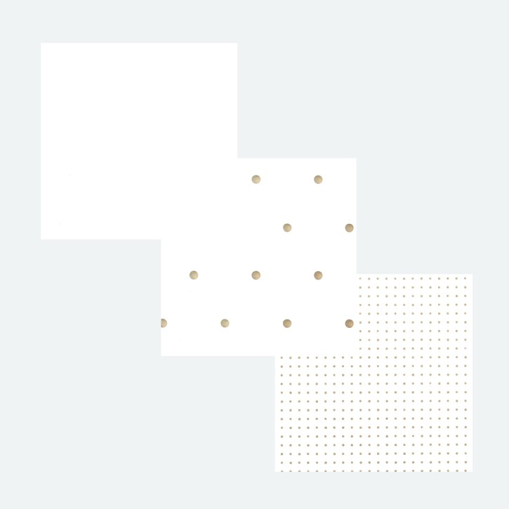 Thermoplastisches Schienenmaterial | B Cast