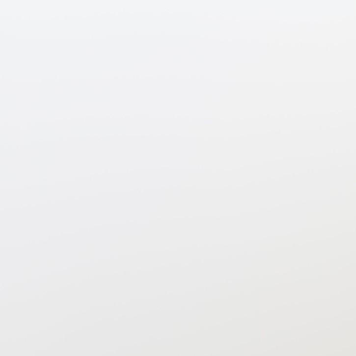 Thermoplastisches Schienenmaterial | IMMO + NS | nicht perforiert | 1,6mm | weiß