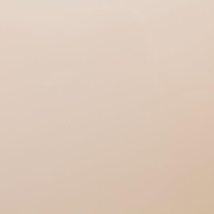 Thermoplastisches Schienenmaterial | Turbocast® Ortho | klebend | nicht perforiert | 3,2mm | beige