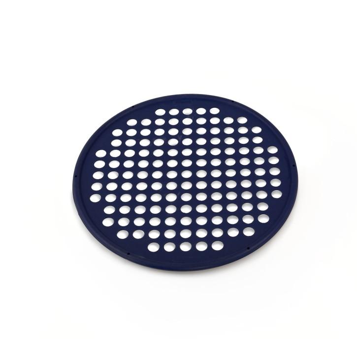 AFH WebTrainer Deluxe | Ø 36 cm | stark | nachtblau