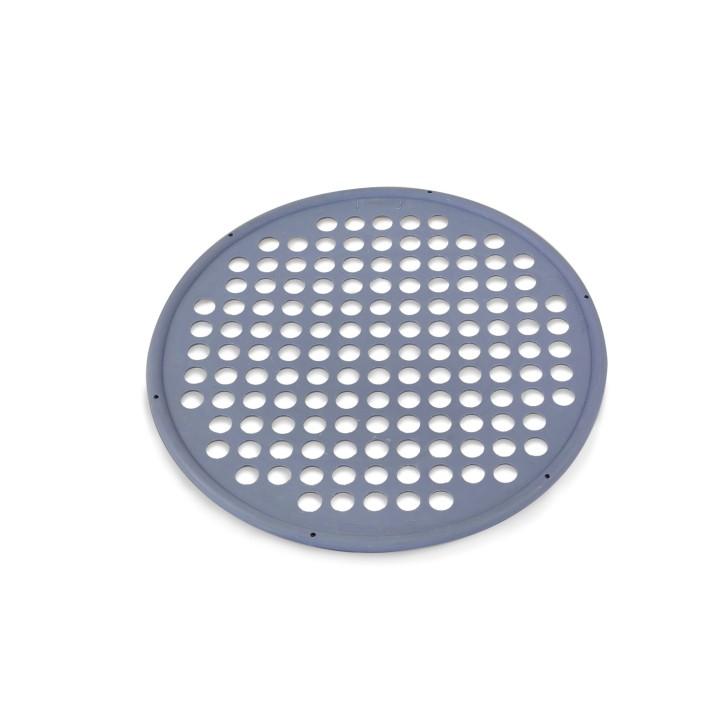 AFH WebTrainer Deluxe | Ø 36cm | x-leicht | hellblau