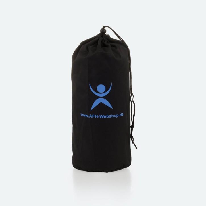 AFH Webshop Tasche | Bag