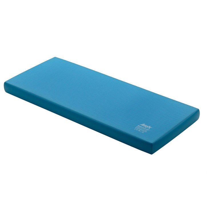 AIREX® Balance Pad XLarge