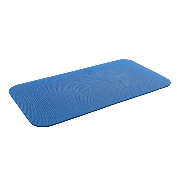 AIREX® Gymnastikmatte Corona 185