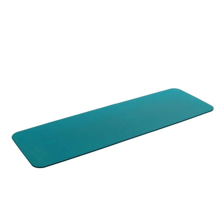 AIREX® Gymnastikmatte FitLine 140