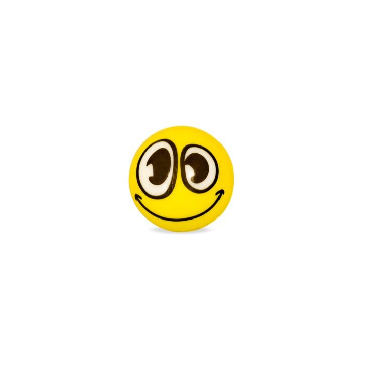 Anti Stress Ball | Emoji Motive