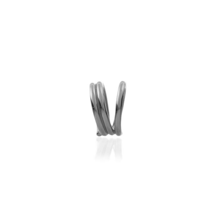 Anti Schwanenhals Ringe nach Murphy | High Quality | Ø 15 mm