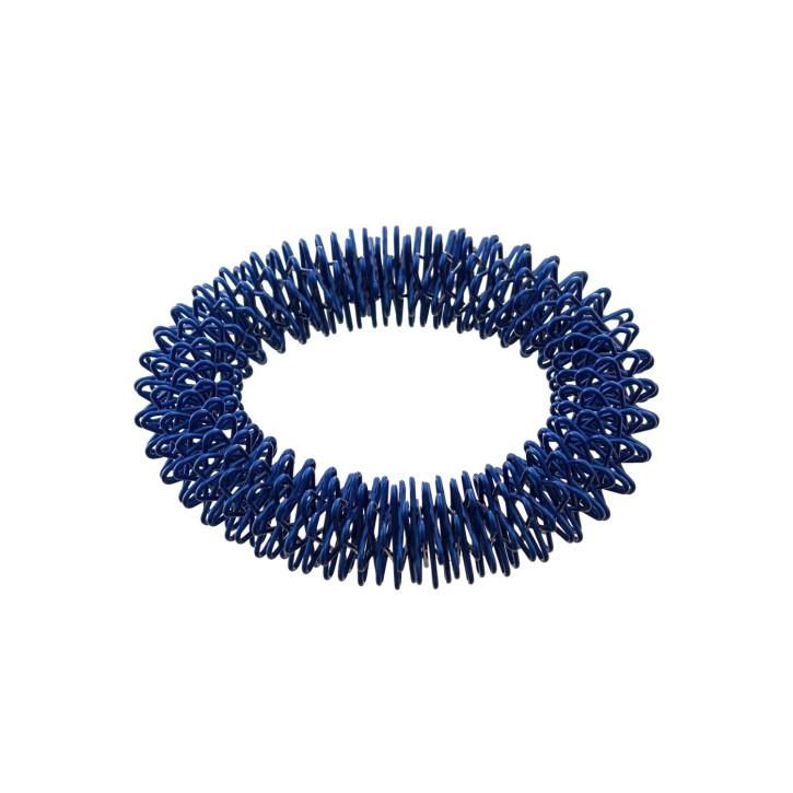 ArthroRoller TS HAND | Massagering | blau