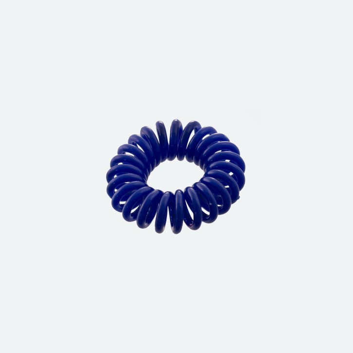 ArthroRoller KS | ULTRA-SOFT | Massagering | blau