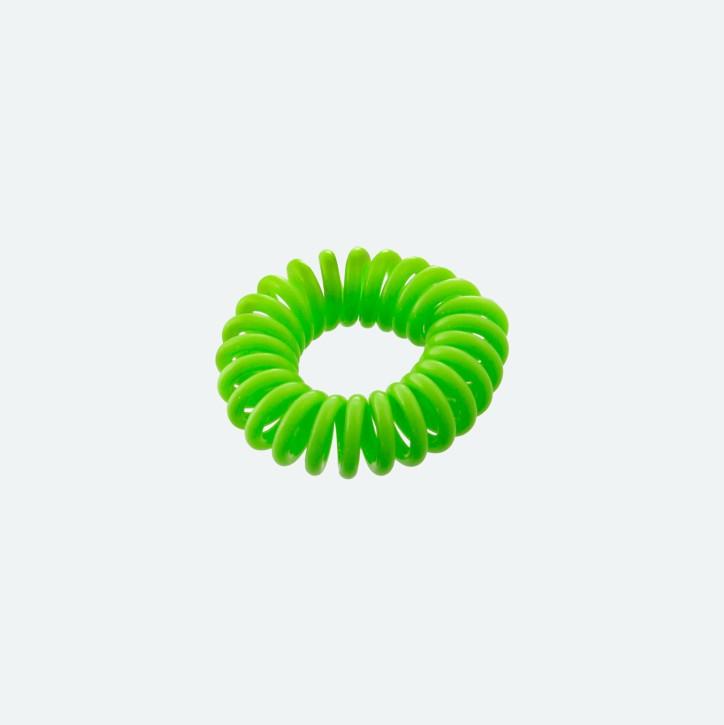 ArthroRoller KS | ULTRA-SOFT | Massagering | neon-grün