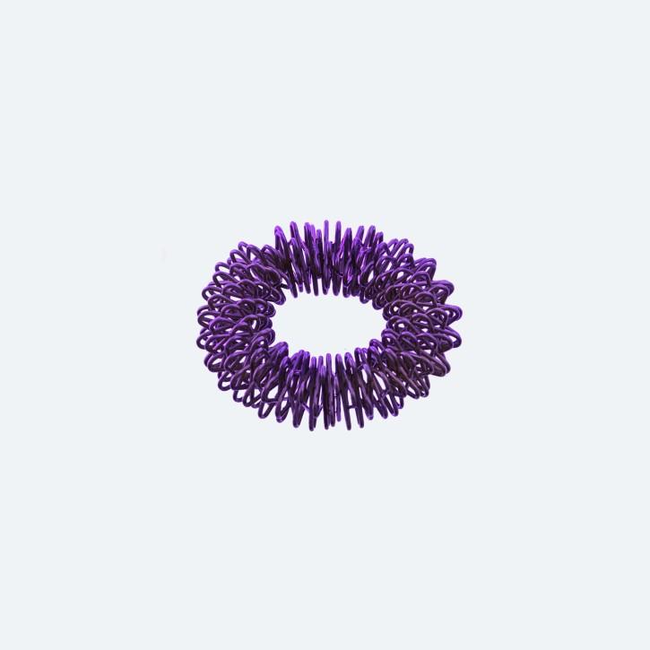 ArthroRoller TS   Massagering   lila
