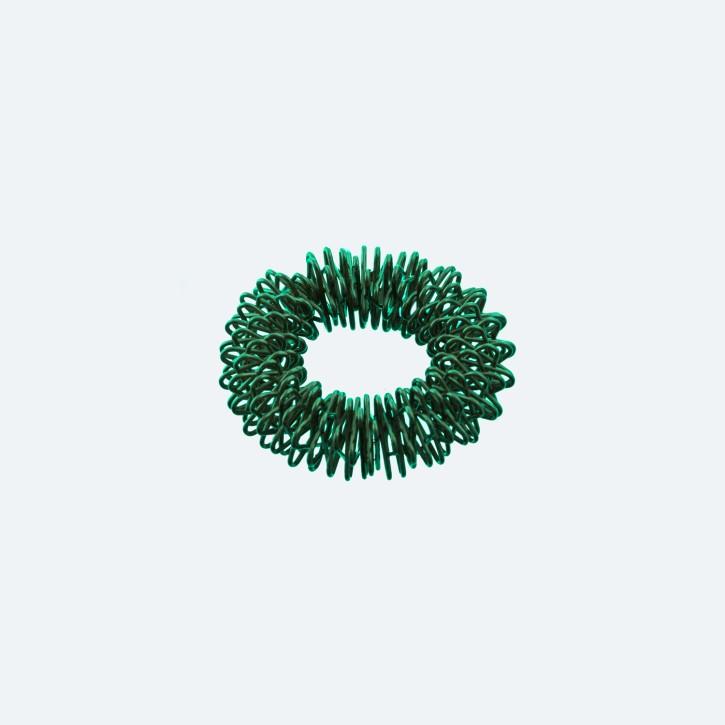 ArthroRoller TS SOFT | Massagering | grün