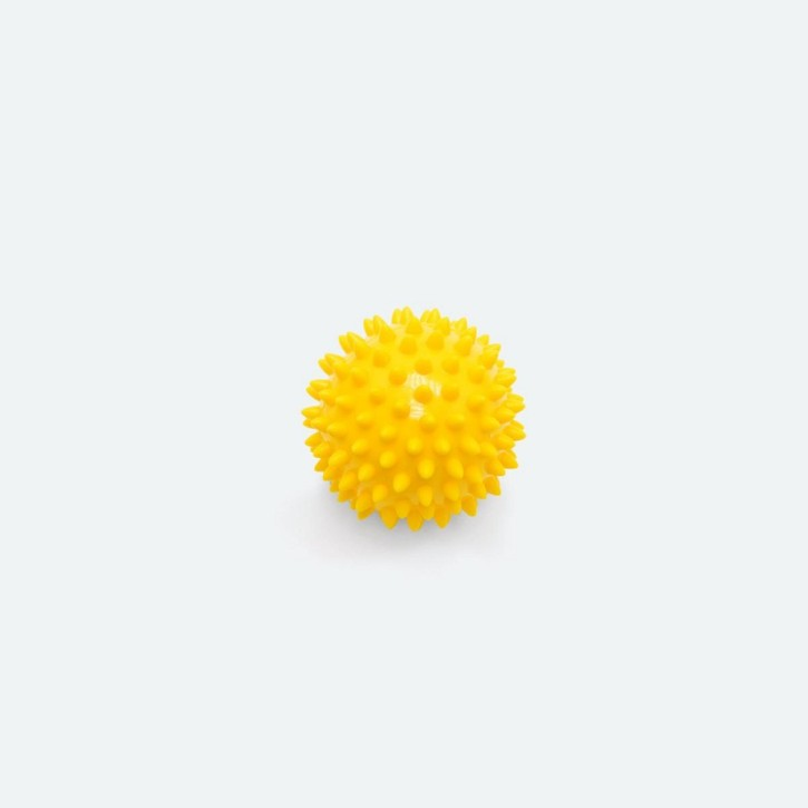 Arthro Sensorik Ball 2.0 | Igelball | Massageball | Ø 80 mm