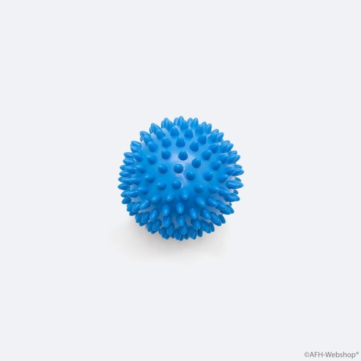 Arthro Sensorik Ball 2.0   Igelball   Massageball   Ø 60 mm