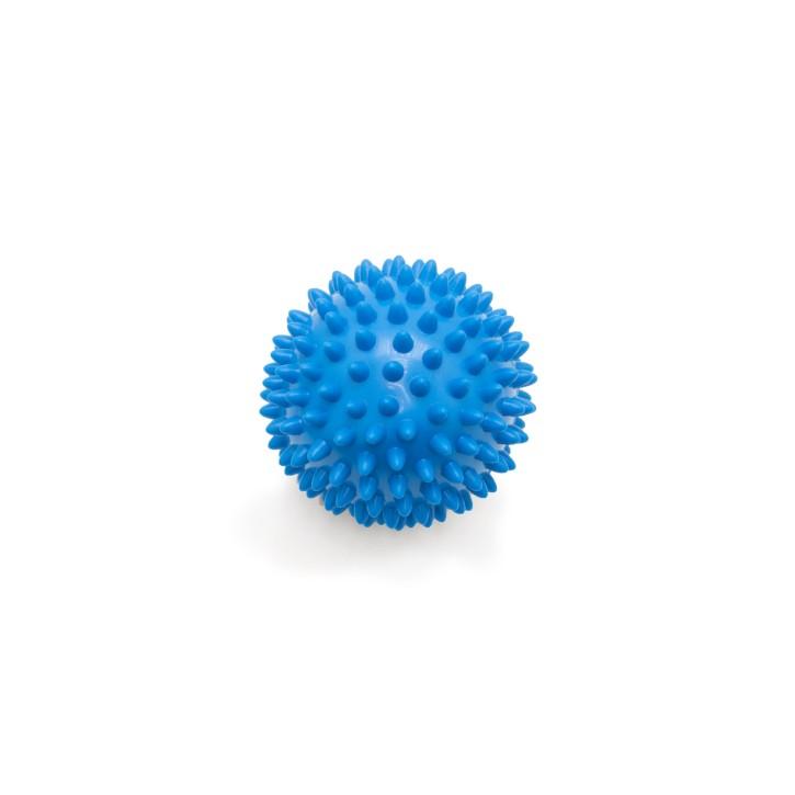 Arthro Sensorik Ball 2.0 | Igelball | Massageball (nicht aufgepumpt)
