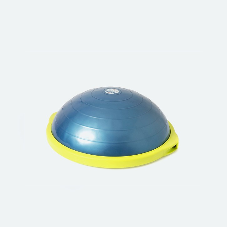 BOSU® Balance Trainer Sport-Version | bis 150 kg belastbar | Ø 50 cm