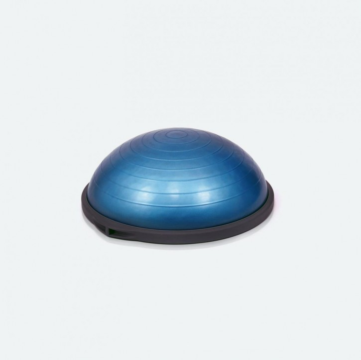 BOSU® Balance Trainer PRO   Sport   Home