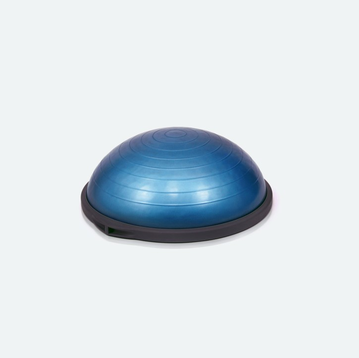 BOSU® Balance Trainer PRO | Sport | Home