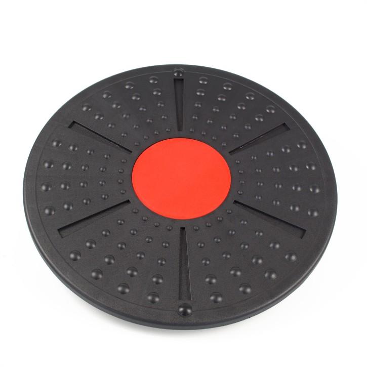 Balance Board | BLACK | Ø 39 cm