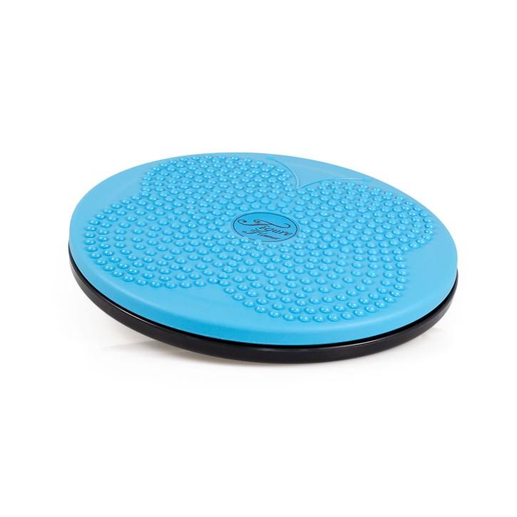 Balance Twister Wheel | Therapiekreisel | Drehscheibe