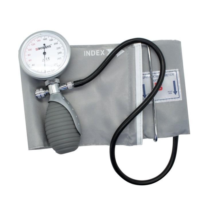 Blutdruckmessgerät   High Quality   Deluxe