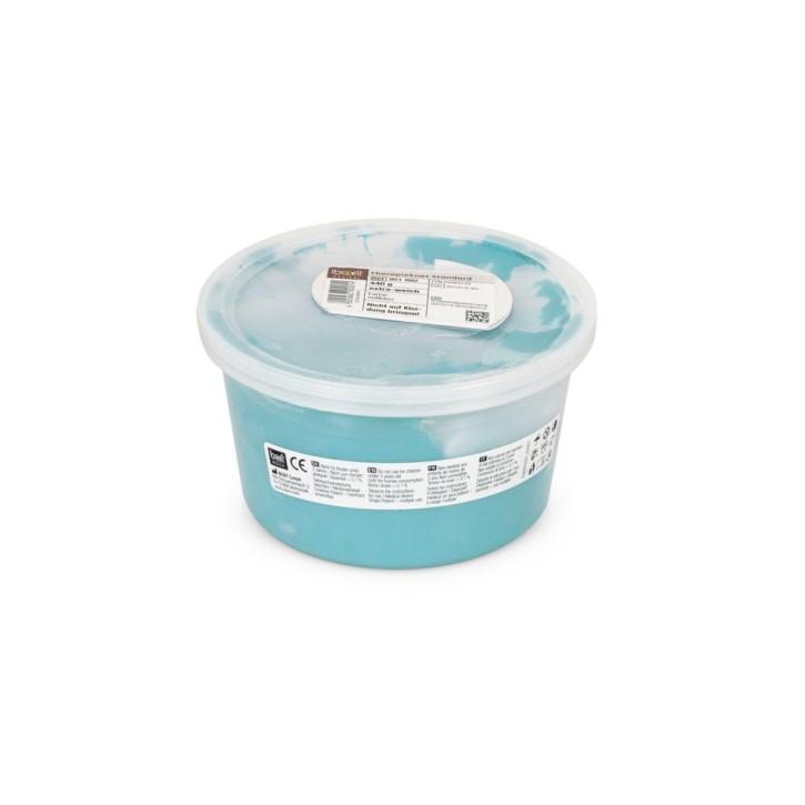 BORT Therapie-Knet Standard | 440 g | verschiedene Widertände