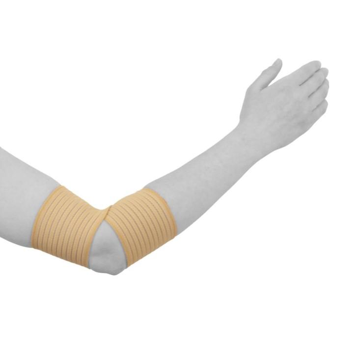 Comfort Aid | elastische Bandagen | Ellenbogen