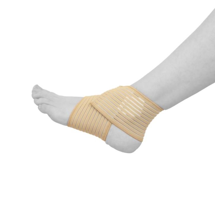 Comfort Aid | elastische Bandagen | Knöchel