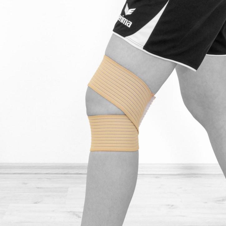 Comfort Aid | elastische Bandagen | Knie