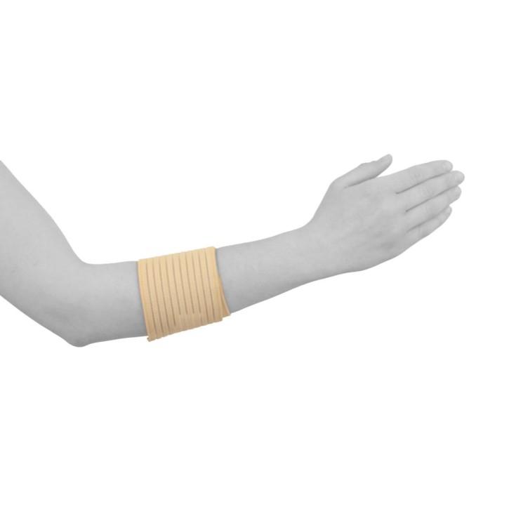 Comfort Aid | elastische Bandagen | Arm