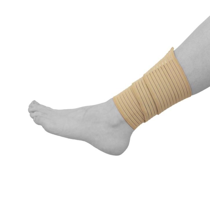 Comfort Aid | elastische Bandagen | Wade