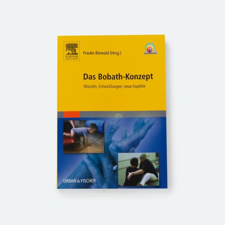 Das Bobath-Konzept