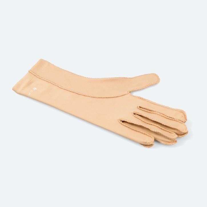 EDEMA Light | FullFinger | Ödem Handschuh | Größe/Farben wählbar