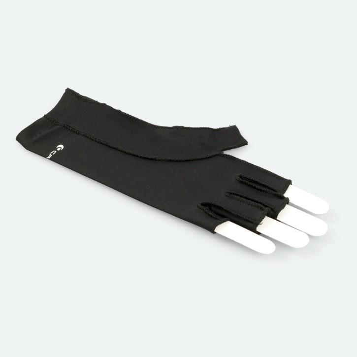 EDEMA Medium | 3/4 Finger | Ödem Handschuh | Größe/Farben wählbar
