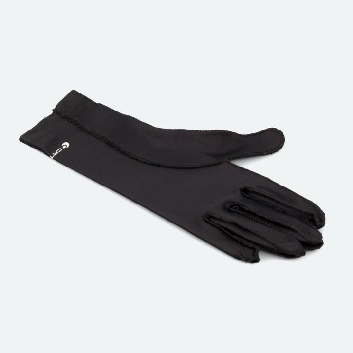 EDEMA Medium | FullFinger | Ödem Handschuh | Größe/Farben wählbar