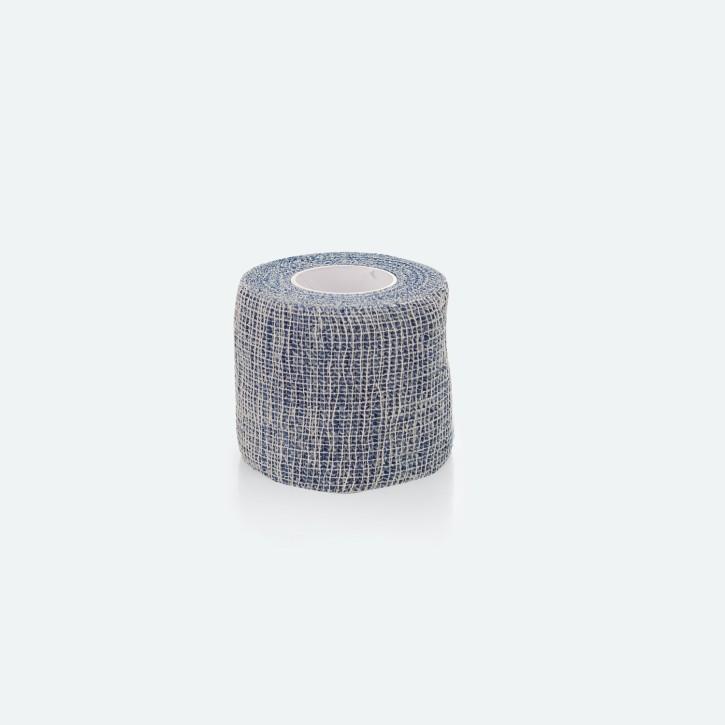 Elasto Power Tape | Farbabweichung | blau