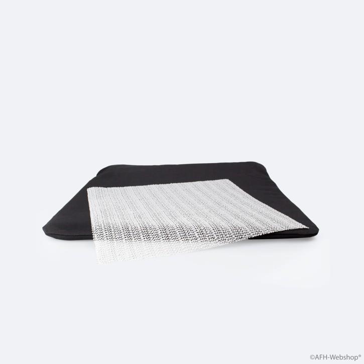 Entlastungspad | Maße: 45 cm x 42 cm