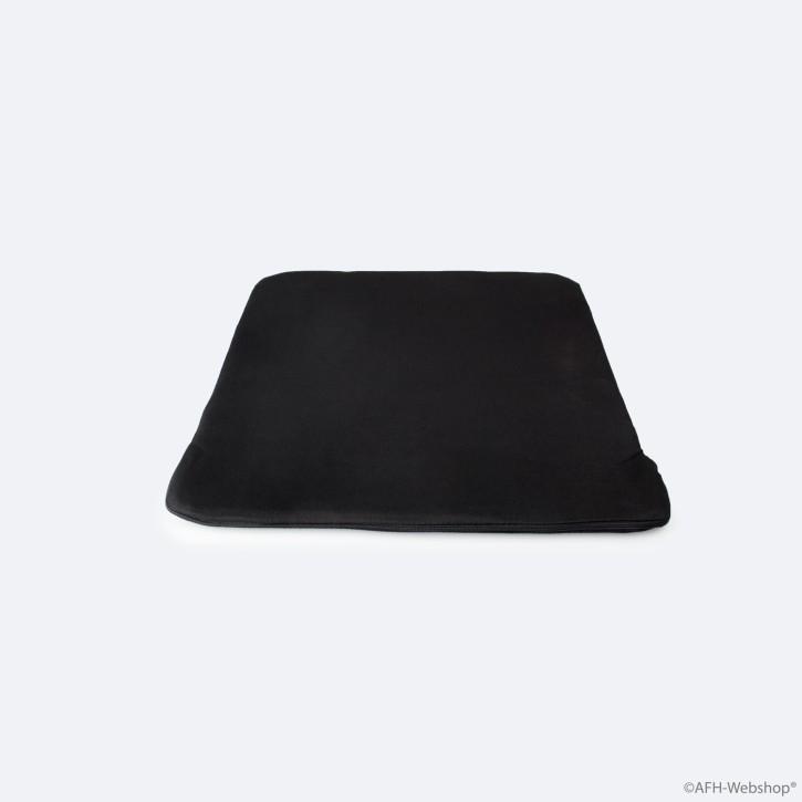Ersatzbezug für Entlastungspad | 45cm x 42cm x ca.1,6cm