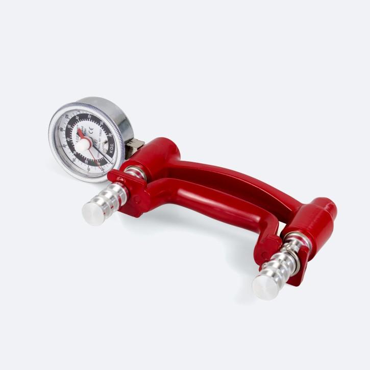 BASELINE LITE | Hydraulischer Handdynamometer