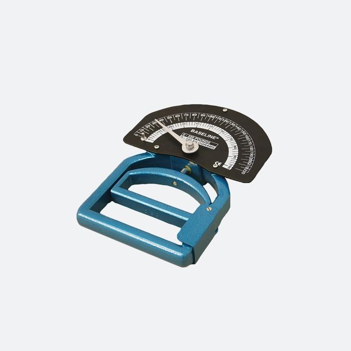 Baseline® Dynamometer | Smedley Spring