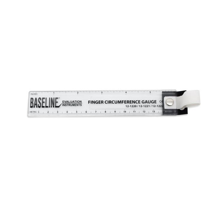 Original Baseline® Fingerumfang Messgerät