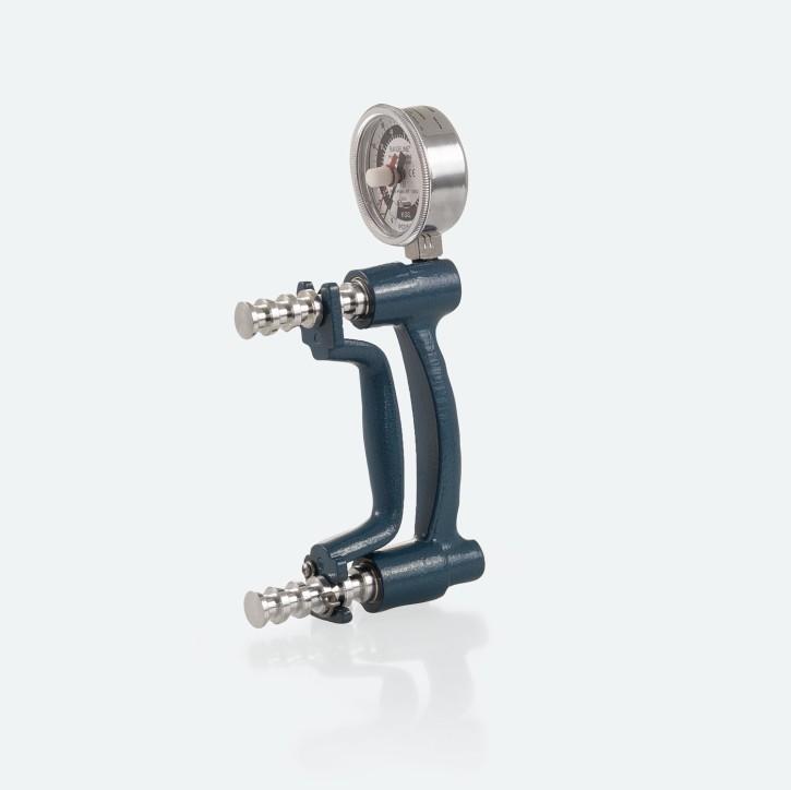 Baseline® PREMIUM | Hydraulisches Handdynamometer