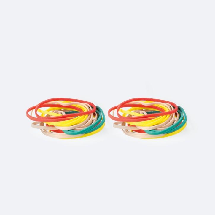 Digi Extend | Bänder für Handtrainer | 25 Stück